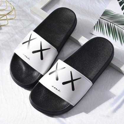 XX Shoes