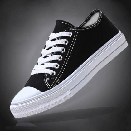 AnB Sneaker