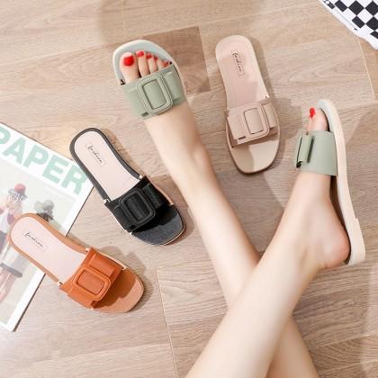 Obelia Women Sandal