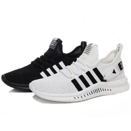 Chaorm Sneakers Men Sport Shoes