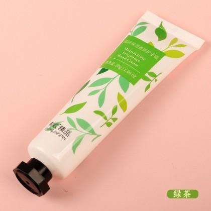 Hand Cream Lotion Doorgift
