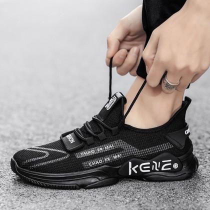K219 Men's Sport Shoes Sneakers
