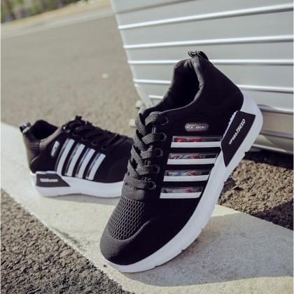 096 Sport Shoes
